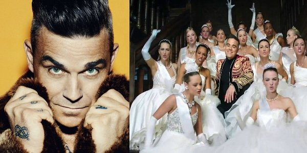 Robbie-Williams-Party-Like-A-Russian