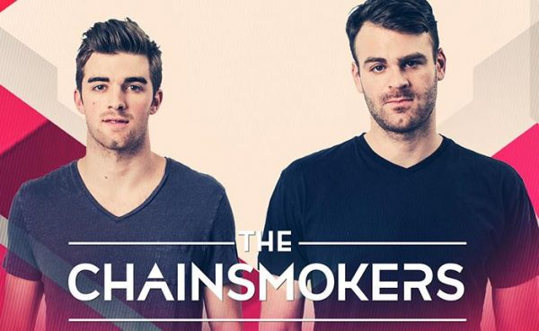 the_chainsmokers_-_700x430