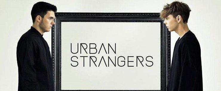 urban-strangers-nuovo-album-740x340z