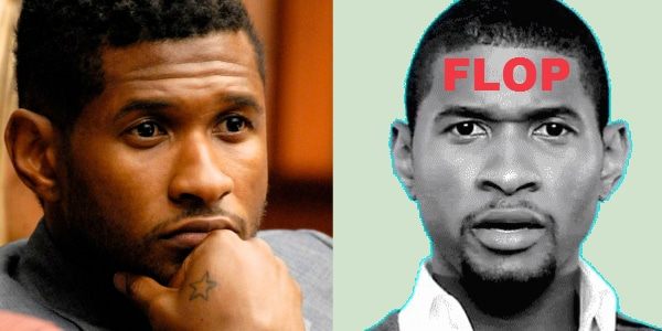 usher-hart-to-love-flop