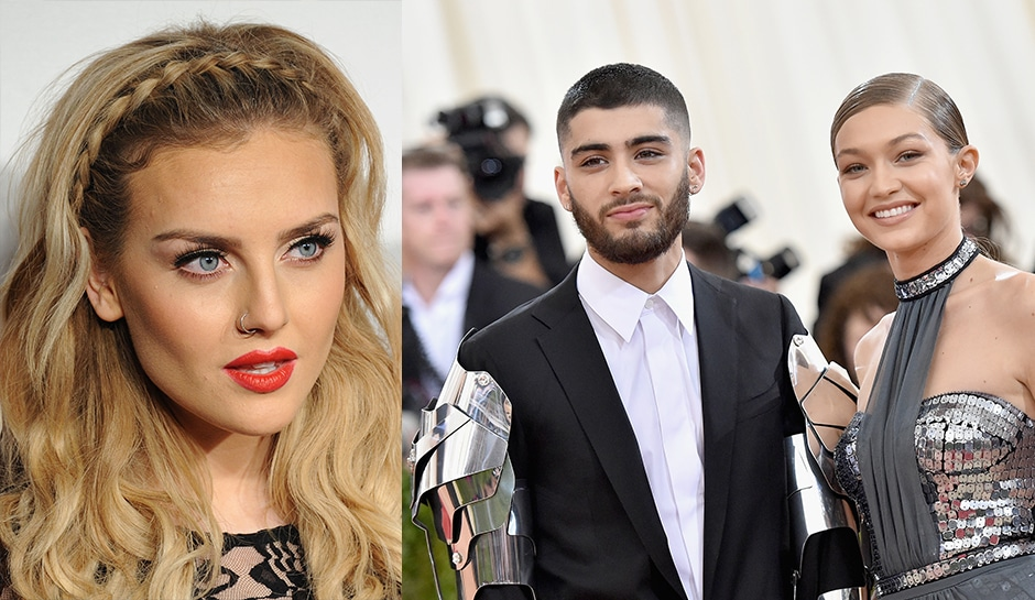 zayn-malik-to-dump-gigi-hadid-and-reconcile-with-perrie-edwards