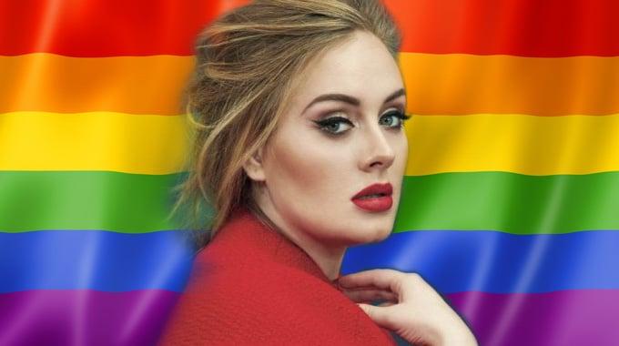 adele-gay