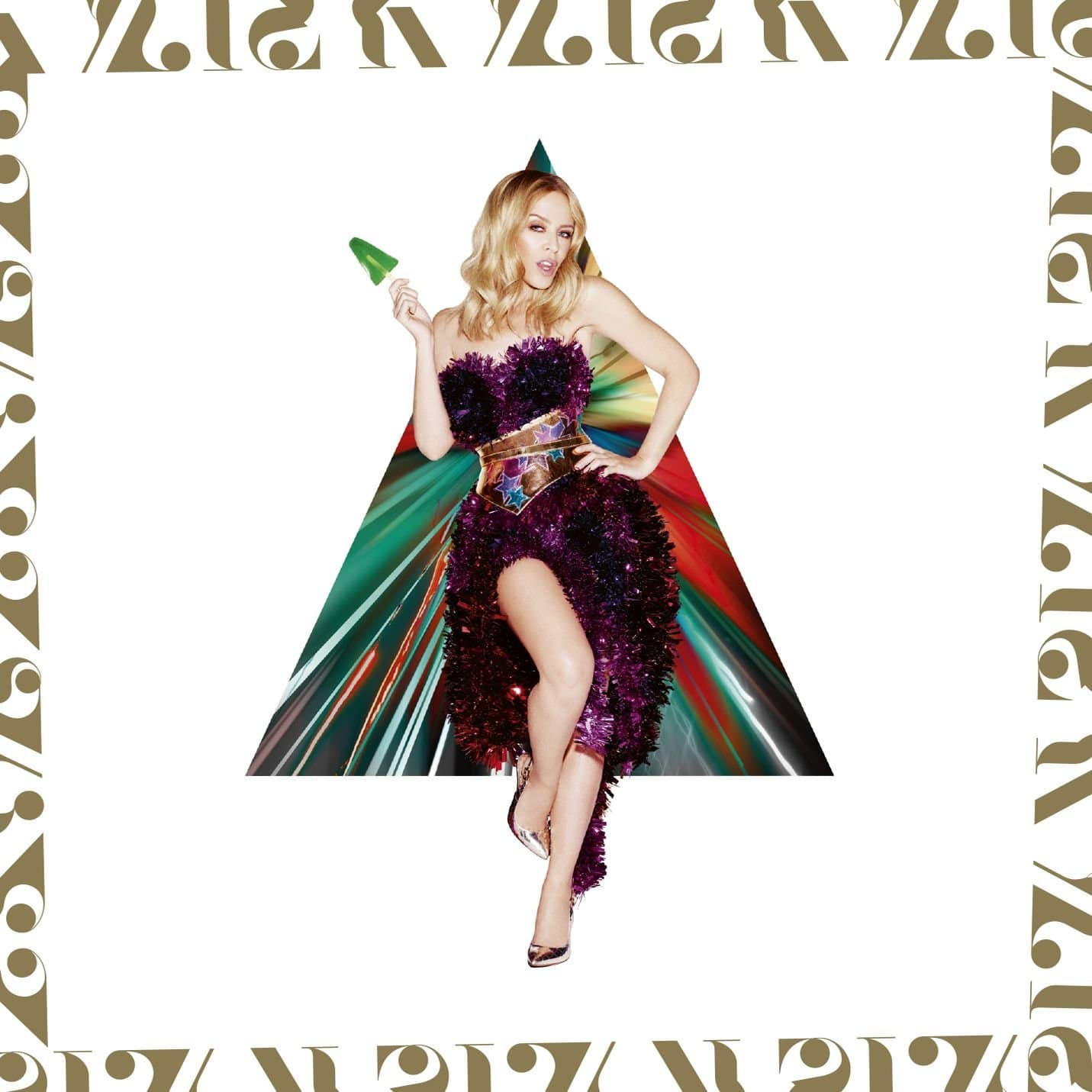 kylie-minogue-kylie-christmas_-snow-queen-edition-2016
