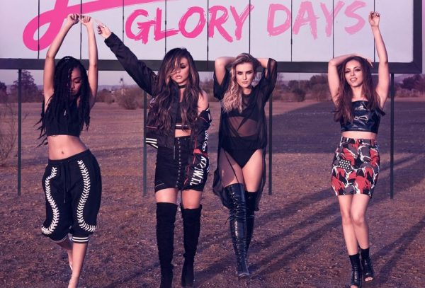 little-mix-glory-days-2016-1
