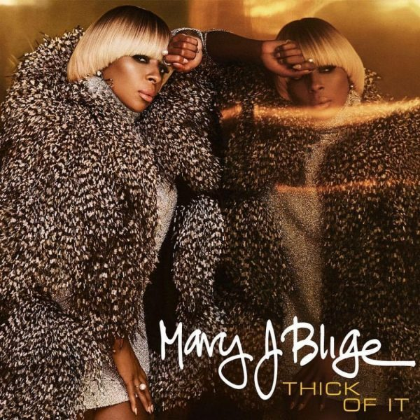 mary-j-blige-thick-of-it-2016-copia