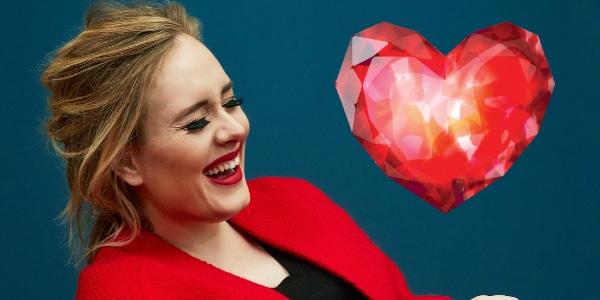 Adele-Fidanzato