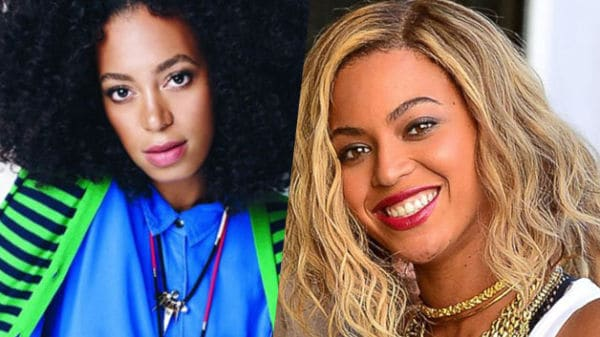 Beyonce-Solange-Jay-Z-Video-Ascensore-Foto-Instagram
