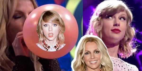 Britney-Taylor2