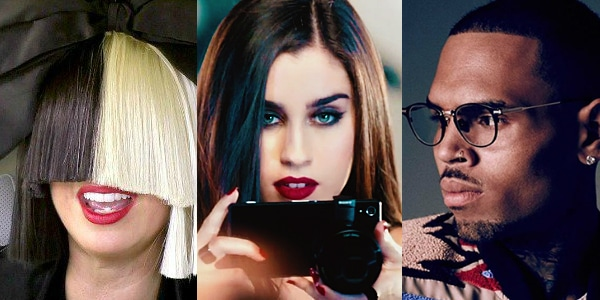 chris-brown-sia-lauren-jaregui