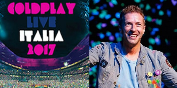 Colplay-Italia-2017