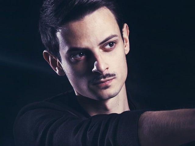 Photo of Fabio Rovazzi, nel nuovo video ci sarà una star della TV amata dal pubblico