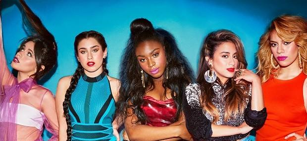 fifth-harmony-compressed-1d