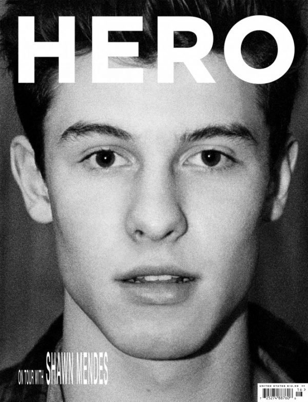 hero-shawn-mendes-cover-664x866