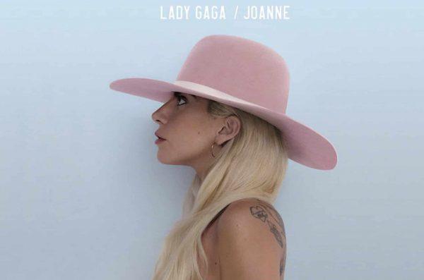 lady-gaga-joanne-portada-2016