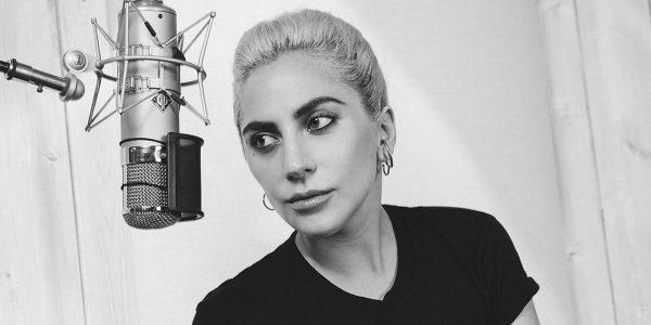 Lady-Gaga-Joanne-Jpg-C83925511999Fcc49Fd859Aabc799988