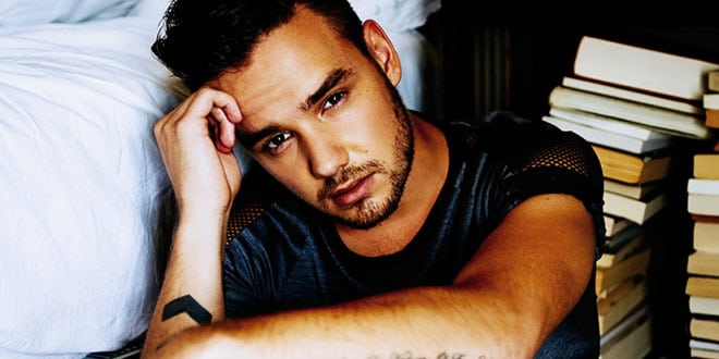 liam-payne-compleanno-2016