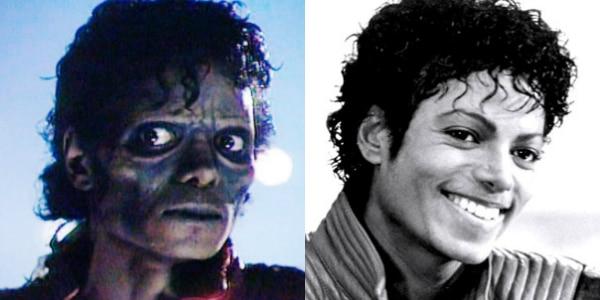 Photo of Michael Jackson batte tutti, è lui l'artista che ha guadagnato di più nel 2016