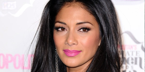 nicole-scherzinger-have-you-lost-your-fucking-mind