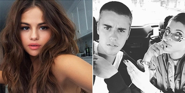 selena-gomez-devastated-justin-bieber-finally-over-her-and-into-sofia-richie-ftr