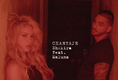 shakira-maluma-chantaje_milima20161026_0370_31