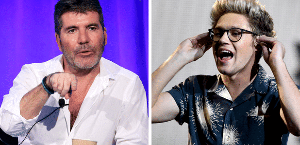 simon-cowell-and-niall-horan-1476097052-herowidev4-0