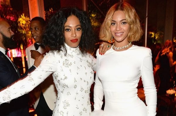 solange-beyonce-white-dresses-2015-billboard-650