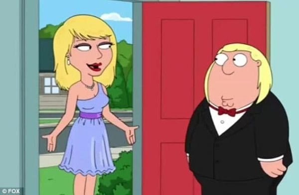 3A32821000000578-3919298-Blank_Space_Family_Guy_Dedicated_An_Entire_Episode_To_Taylor_Swi-M-31_1478678711199