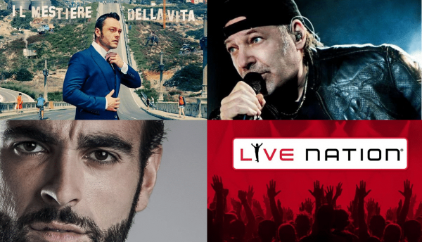 cantanti-live-nation