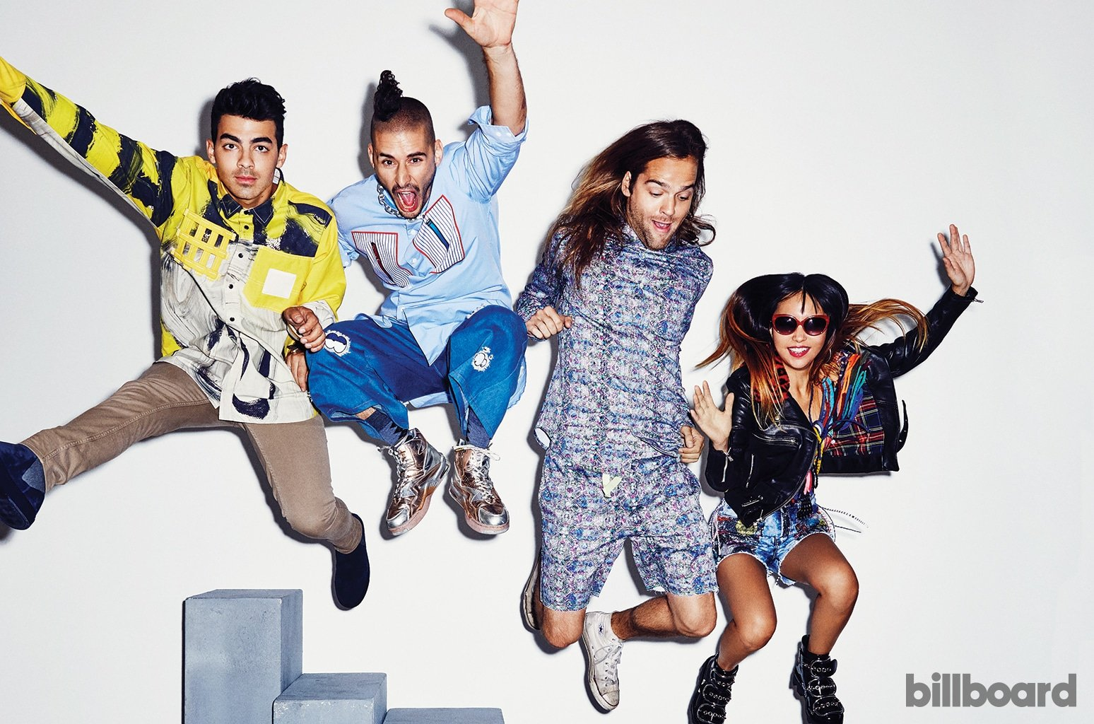 dnce-jump-bb-bb14-billboard-650-1548