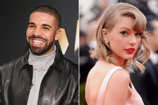 drake-taylor-swift-kanye-west-kim-kardashian-pop-flop-stars-compressed
