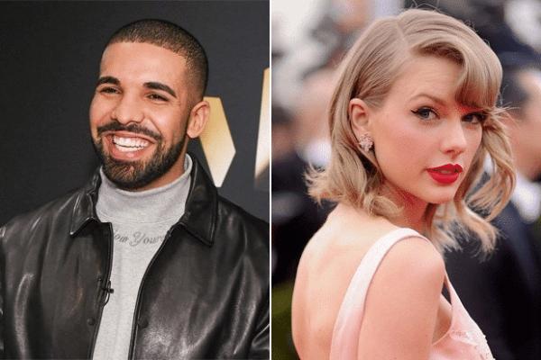 Drake-Taylor-Swift-Kanye-West-Kim-Kardashian-Pop-Flop-Stars-Compressed