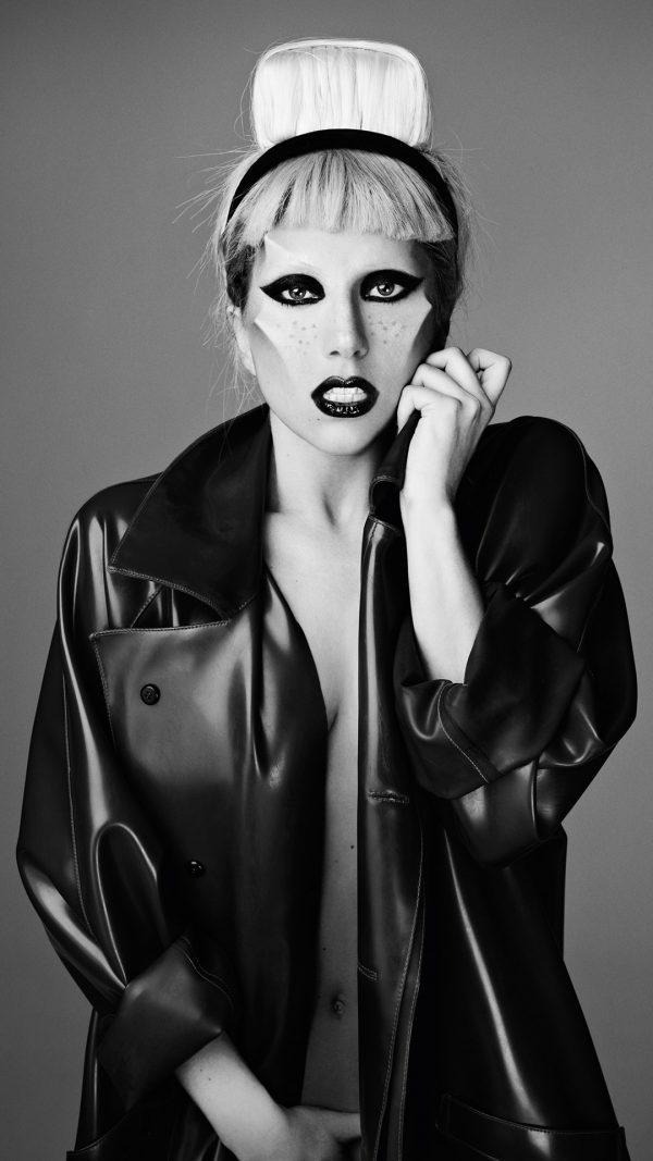 Lady-Gaga-Born-This-Way2