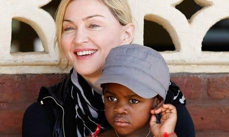 Madonna-In-Malawi-007