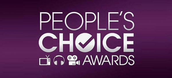 people-choice-awards-2015
