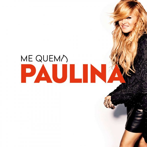 paulina-rubio-me-quema-2016-2480x2480