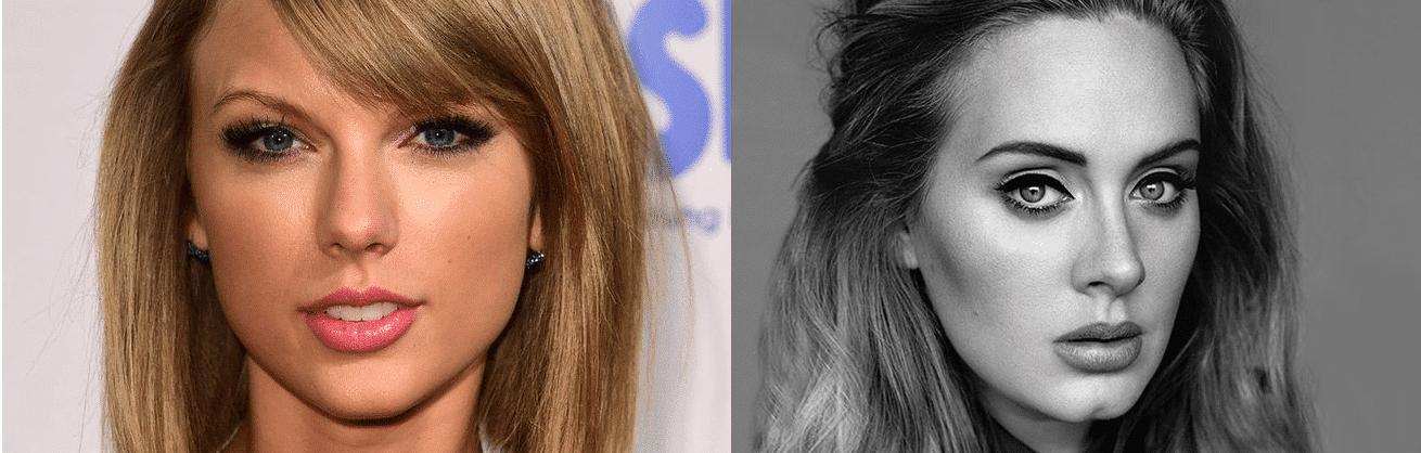 Taylor-Adele