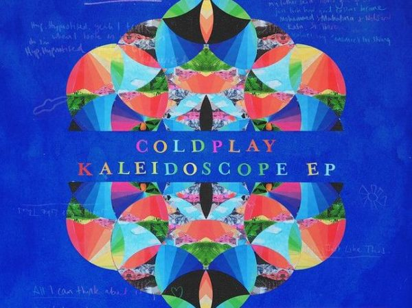 Coldplay Ep