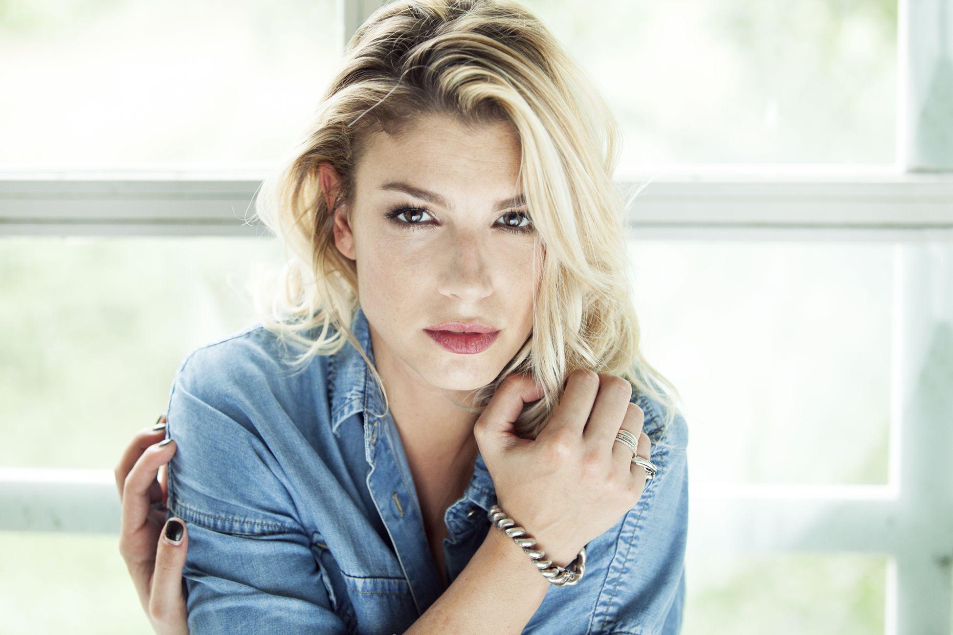 Photo of Emma – Quando Le Canzoni Finiranno | nuovo singolo (AUDIO e TESTO)
