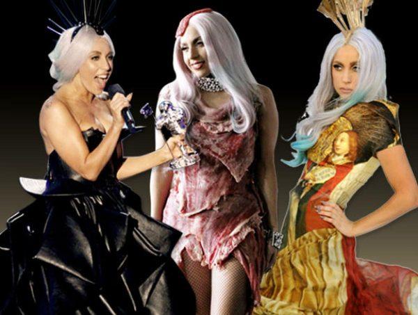 Gal-Gaga-Awards3-Jpg