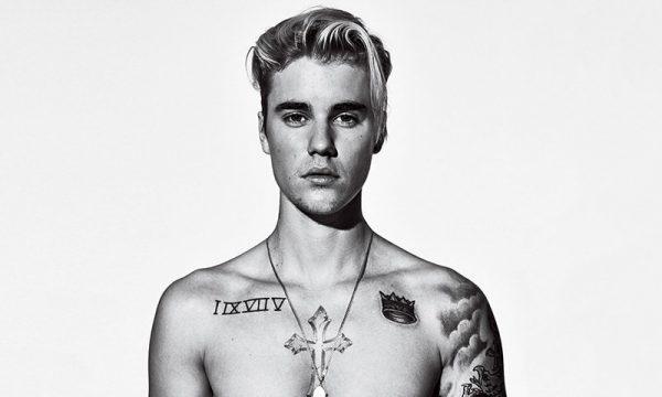 Justin-Bieber-Nuovo-Tatuaggio
