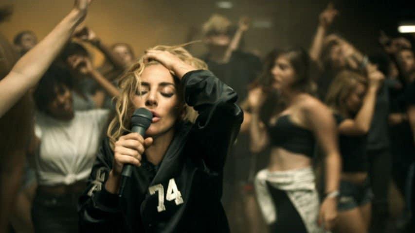 Lady-Gaga-Perfect-Illusion-2