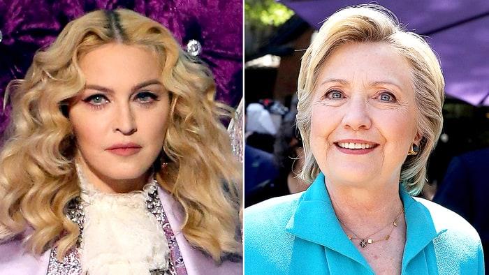 Madonna-Hillary-Clinton-Zoom-2Db459Be-79E0-4D13-991D-E5F788D2Bda4
