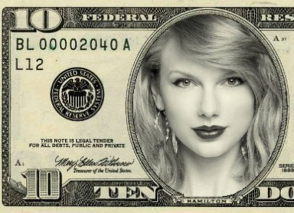 News-The-New-10-Taylor-Swift
