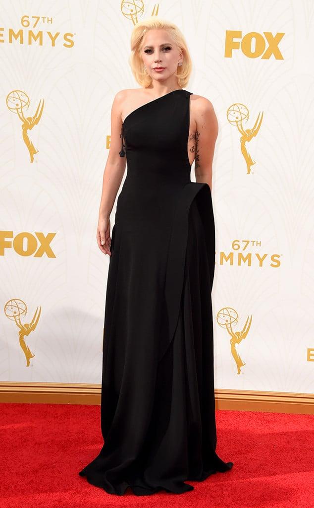 Rs_634X1024-150920170556-634-Lady-Gaga-Emmy-Awards-Ls-921015