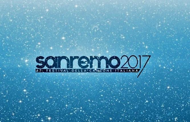 Photo of Toto Sanremo 2017: i 22 possibili cantanti in gara secondo RnbJunk!