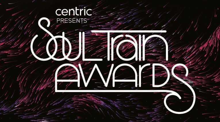 Photo of Soul Train Music Awards 2016: ecco tutti i vincitori