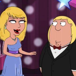 Taylor-Swift-Family-Guy-1478613100-Custom-0