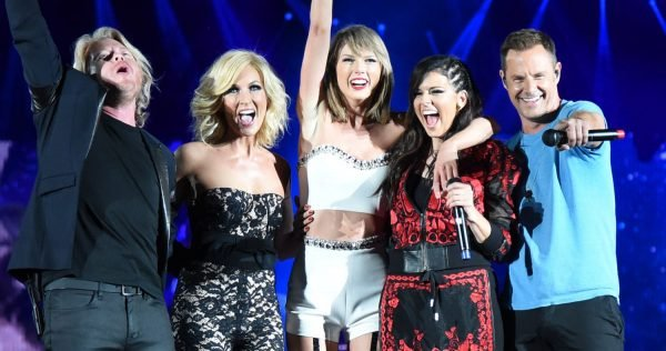 taylor-swift-little-big-town