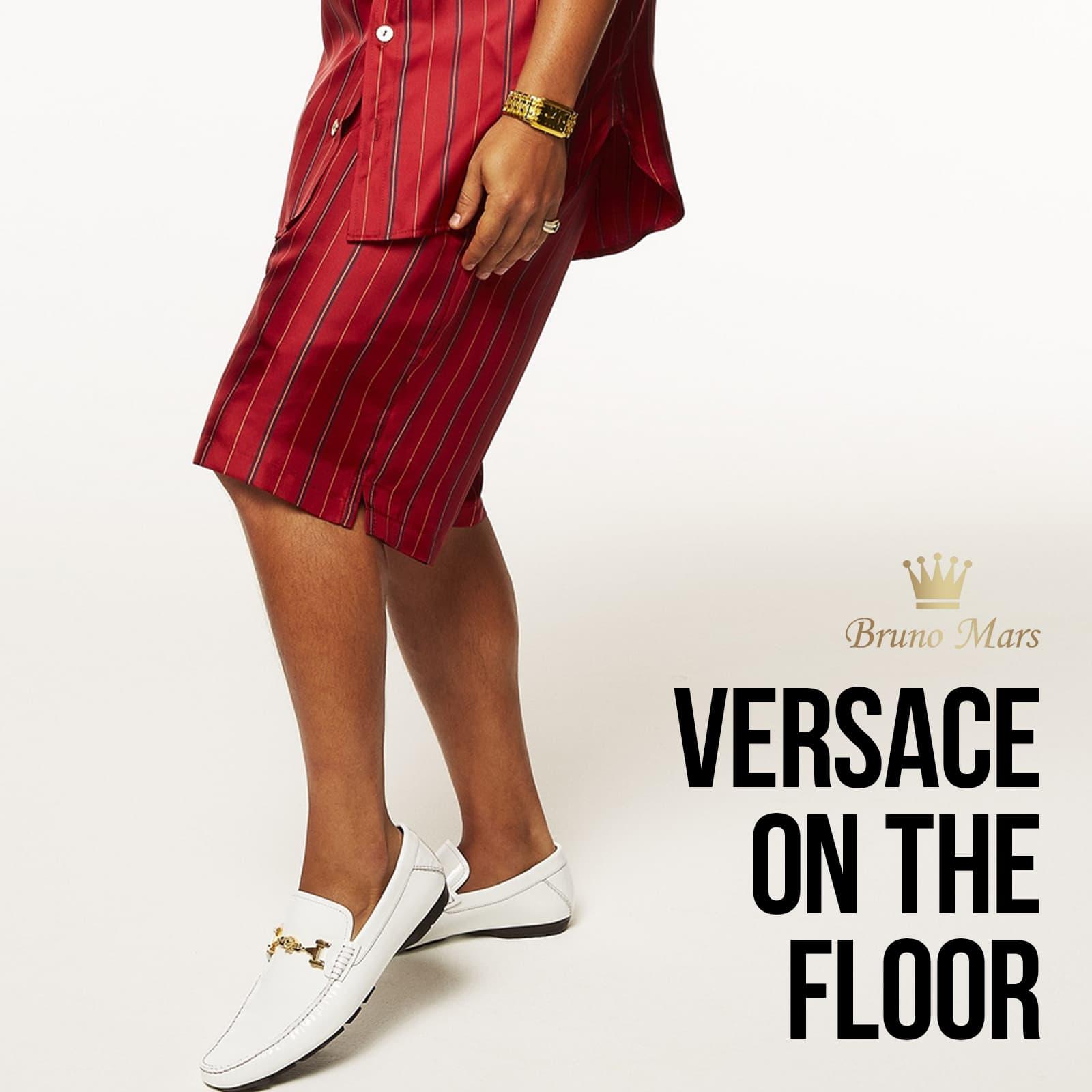 versace-on-the-floor