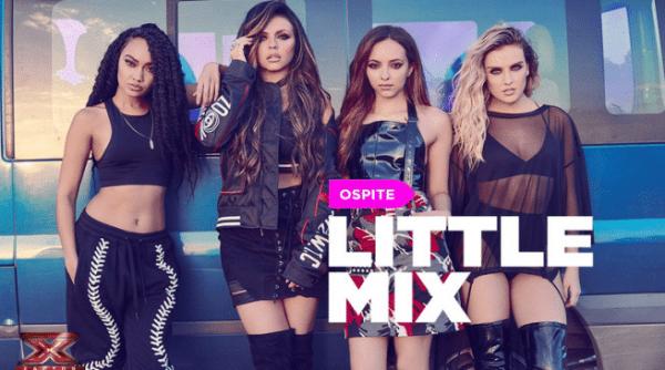 X-Factor-10-Diretta-24-Novembre-2016
